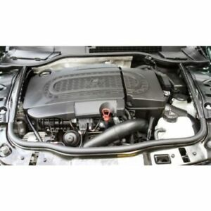 2013 Mini R57 R58 R59 R60 Coupe Paceman Cooper 2,0 SD Motor N47C20A 143 PS