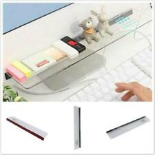 Hotsale Storage Bags Organizer Bag Creative Simple Style Office Supplies JH