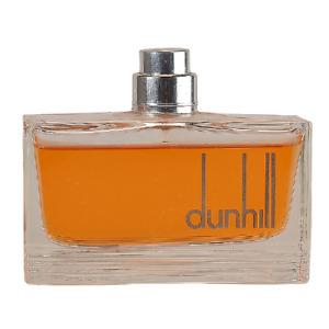 70 ml von 75 ml Dunhill Pursuit Herren Herrenduft Vintage Eau de Toilette Spray