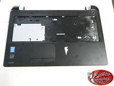 Toshiba C55-B C55D-B C55T-B C55DT-B - Touchpad Palmrest k000889200 k000891310