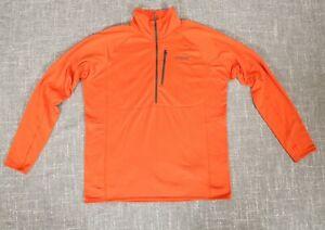 Patagonia R1 Pullover Men's XL