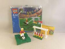 Lego Sports - 1428 Small Soccer Set 1