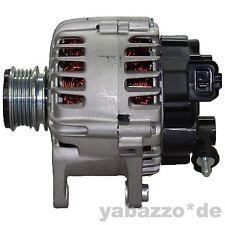 Getz ATL LICHTMASCHINE GENERATOR 90 A Hyundai Accent i30  KIA Cerato Coupe