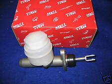 MG NEW MGB GT or ROADSTER & V8 SINGLE LINE BRAKE MASTER CYLINDER GMC150 w1b