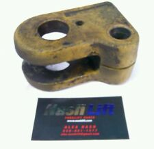 501900300 Used Yale Rod End In Good Condition 501900300u