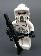 LEGO ® - Star Wars ™ - Minifigs ARF Clone Trooper - SW0297