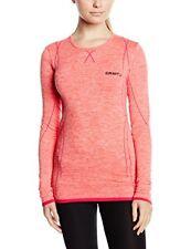 Hauts et maillots de fitness course à pied pour femme
