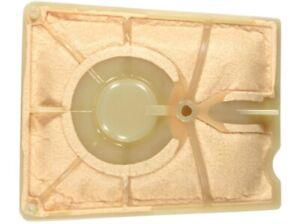 Luftfilter passend für Stihl 050 051 AV 050AV 051AV