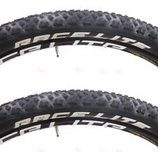 """2 QTY Merida Race Lite 27.5 x 2.10"""" 650B Folding Bead MTB Bike Tire NEW"""