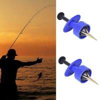 NGT Carp Fishing Tackle Pellet Bander Banding Tool Band 50 Baits FREE + W7V4
