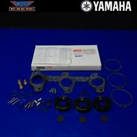 OEM YAMAHA OUTBOARD CARBURETOR REBUILD REPAIR KIT 60 HP 95-2000 6H3-W0093-02-00