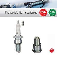 6x DENSO IKH20TT IRIDIUM TT SPARK PLUGS FOR BMW 1 130 i 03.05-09.12