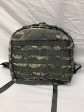 Eagle Industries Tssi Medical Waist/Back Pack Acu Army Ranger Medic