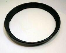 Twist on Filter Adapter Ring lens retaining for hasseldlad 103mm 110mm