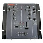Vestax VMC-002XLu 2-Channel USB DJ Mixer Mixing Controller - AS IS for sale