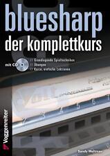 Bücher über Musik aus Deutschland als gebundene Ausgabe