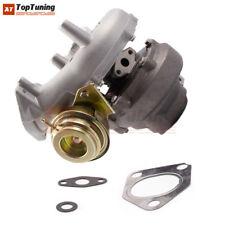 GT2260V Turbocharger Turbo for BMW X5 3.0D M57N E53 753392-5018S 742714-0001