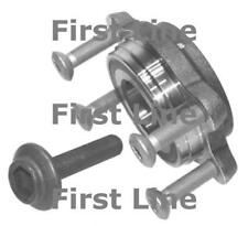 GENUINE FIRSTLINE REAR WHEEL BEARING KIT FOR VOLKSWAGEN FBK1062