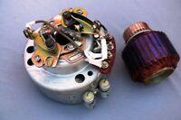 IZH 6V Lichtmaschine Generator ISCH ISH