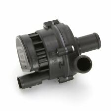 Small Electric Water Pump Booster Pump For Kit Car, Classic