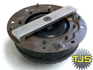 .Ford 5R55N 5R55W 5R55S Torque Converter Alignment Tool T-0519 T223AC T-0519A