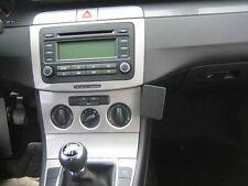Brodit ProClip 853652 Montagekonsole für Volkswagen Passat Baujahr 2005 - 2014