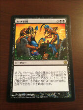 Magic the Gathering LIVING DEATH Duel Deck vs. Phyrexia Japanese Mint