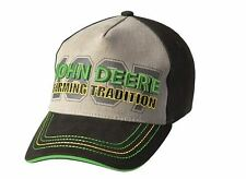 John Deere Limited Edition Cap 2016