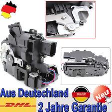 Stellmotor Türschloß Für VW PASSAT B5 LEON GOLF IV 4 BORA 3B1837015 VORNE LINKS