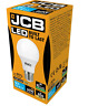 JCB LED GLS Light Bulbs 10W = 60W 15w = 100 WATT BC B22 ES E27 3000k/4000k/6500k