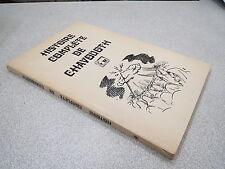 LES FETES JUIVES HISTOIRE COMPLETE DE CHAVOUOTH NISSAN MINDEL 1978