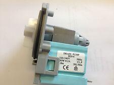Genuine Electrolux Washer Dryer Combo Drain Pump EWD1477 EWN14991W EWW14791W
