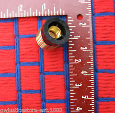 Standard Edison LIGHT BULB ADAPTER medium E26 Socket Reducer ~ C7 candelabra E12