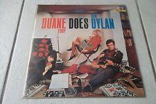 DUANE EDDY DOEB BOB DYLAN LP DUTCH 1965