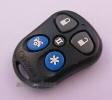 AUTOPAGE H50T21 keyless entry remote fob XT-33 transmitter clicker  5-BUTTON