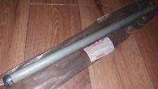 NOS HONDA CR 250 500 R 1989 front fork cylinder 51431-KZ3-003 EVO VINTAGE