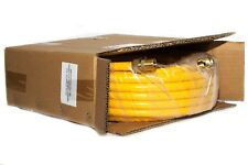"""KIT of 33' gasFlex+fittings 1/2"""" tubing pipe FIRE PIT, Space Heater, BBQ"""