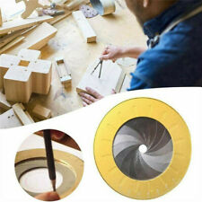 Adjustable Circle Drawing Tool Small Drawing Tools for Designer Woodworking
