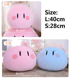 20cm 28cm 40cm Pillow Dolls Cushion Toy Gift