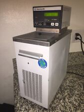 Fisher Polyscience 9101 Digital Heating Chilling Recirculating Water Bath 20 C