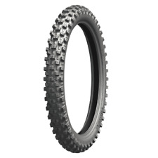 michelin tracker 90/90-21 54R front offroad tyre enduro/trail/mx road legal