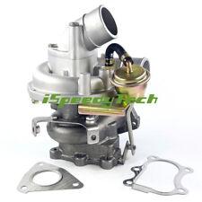 CCT HT12-19B Turbo Turbocharger FOR NISSAN Navara Turbo D22 ZD30 3.0L ZD30EF NEW