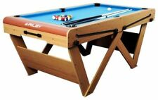 Snooker Pool Tables