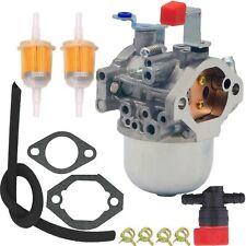 Yooppa 0A4600 Carburetor for Nikki A4600 Carburetor Generac XG8000E GN410HS G...