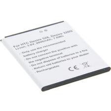 Akku für HTC Desire 526G+ Accu Batterie Ersatzakku