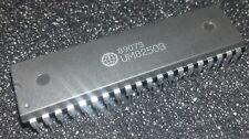 1 pcs. UM8250B Asynchronous Communication Element (ACE) 8250  DIP40