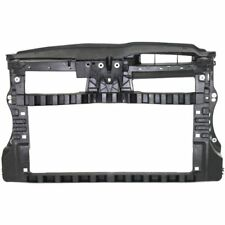 Part REPV250105 For Golf / Gti 10-14 Radiator Support, Assembly, Hatchback/(…