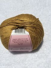 Louisa Harding Mulberry Yarn - 50 off