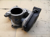 AUDI A6 4F 2,0TDI TDI 140PS AGR VANNE Exhaust Gas recirculation 03G131501R VW