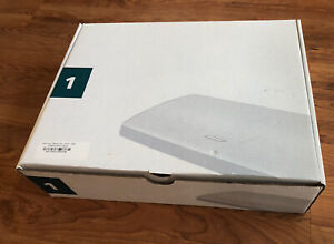 BOSE LIFESTYLE T20 HOME THEATER SYSTEM - 5.1 CH -HD RECEIVER ONLY BOSE SOUND